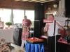 VC Grashoek dag en shirtpresentatie 2012