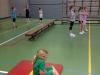 Volleybalspeeltuin